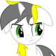 Аватар пользователя YellowGlaze
