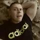 Аватар пользователя SashaFox60