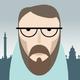 Аватар пользователя Morrorory