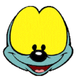 Аватар пользователя Zipppppper