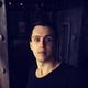 Аватар пользователя Kiseeeleev
