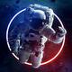 Аватар пользователя 8991avoS