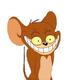 Аватар пользователя Timasenn