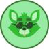 GreenFox66