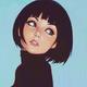 Аватар пользователя chikane91