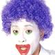 Аватар пользователя armasheff