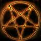 Аватар пользователя neonmile