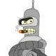Аватар пользователя dexk