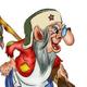 Аватар пользователя Partizana