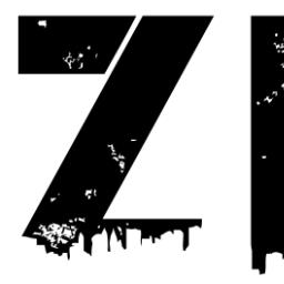Zedcorp