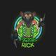 Аватар пользователя rorshface