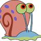 Аватар пользователя tonyburger76