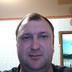 DmitriyYelinov