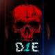 Аватар пользователя Axolotle