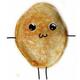 Аватар пользователя StanlyRoger