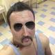 Аватар пользователя Dmitry.Sh