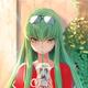 Аватар пользователя LexSan