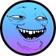 Аватар пользователя Car0lusR3x