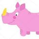Аватар пользователя pinkrhino