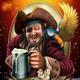 Аватар пользователя Beer34rus