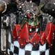 Аватар пользователя GreenHorde
