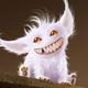 Аватар пользователя Kasterolups