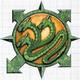 Аватар пользователя Alpharius777