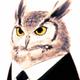 Аватар пользователя RaptorsCoolStick