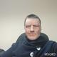 Аватар пользователя Wounded