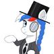 Аватар пользователя Brodis