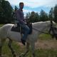Аватар пользователя DmitryKrokhalev