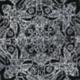 Аватар пользователя MiuScapus