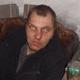 Аватар пользователя Stogolo