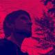 Аватар пользователя HETPE33B
