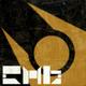 Аватар пользователя OTKAT