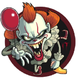 Аватар пользователя Walery50