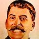 Аватар пользователя niherasebenik