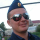 Аватар пользователя egorka1008