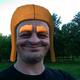 Аватар пользователя Akrotao