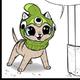 Аватар пользователя Vengryusha