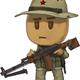 Аватар пользователя Destruction52