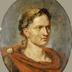 Gaius.Iulius