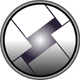 Аватар пользователя skynet1997