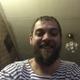 Аватар пользователя OperKrishna