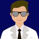 Аватар пользователя DnevProf
