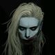 Аватар пользователя Vivian.Ventrue