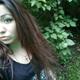 Аватар пользователя DevochkaDurochka
