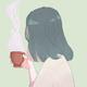 Аватар пользователя Kiayria