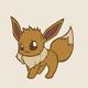 Аватар пользователя IceScore
