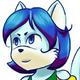 Аватар пользователя buka201